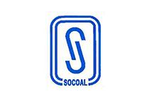 socoal