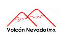 volcan nevado