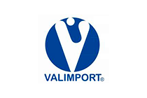 valimport