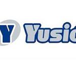 yusic